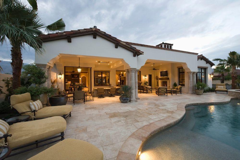 pool patio paving in phoenix